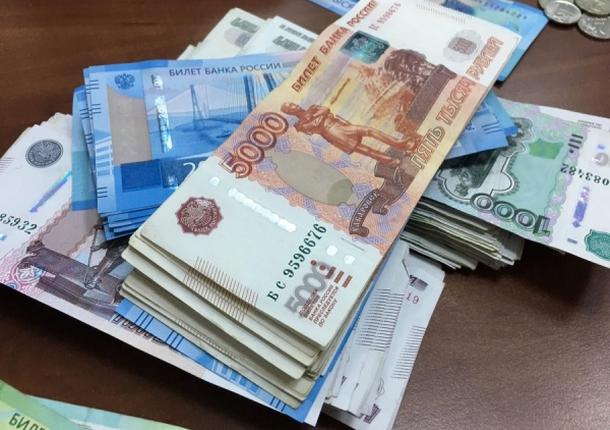 Из-за снегопада цены на такси в Курске выросли в 2 раза выросли